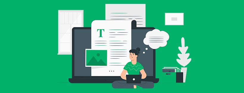 Instant Essay Writing Service